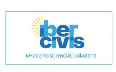 Abierto el plazo de inscripción de la II convocatoria Ibercivis de proyectos en Zaragoza